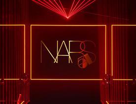 NARS STUDIO.54