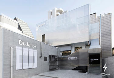 Dr.Jart+ 蒂佳婷