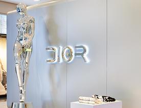 Dior 2019