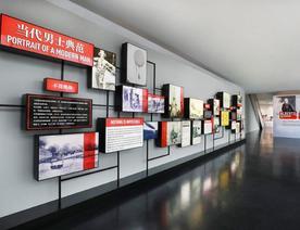 Cartier卡地亚 探秘之旅