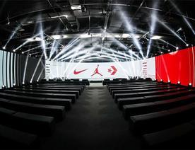 耐克集团2019篮球创新峰会